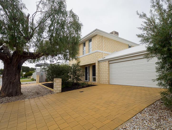 12A Paltarra Road, Nollamara 6061, WA House Photo