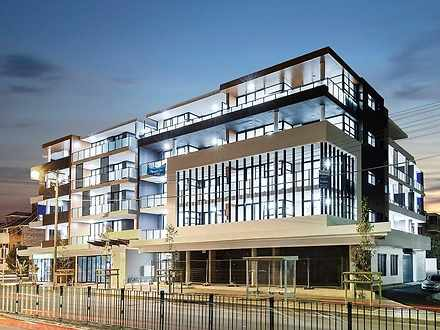308/279 Gardeners Road, Eastlakes 2018, NSW Apartment Photo