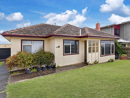 48 Nicholson Street, Warrnambool 3280, VIC House Photo