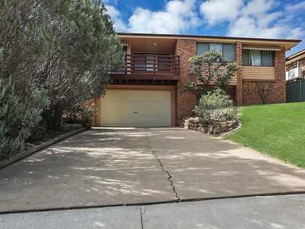 26 Pellion Place, Windradyne 2795, NSW House Photo