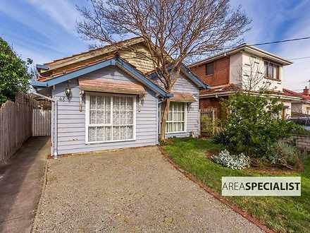 48 Lees Street, Mckinnon 3204, VIC House Photo