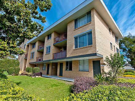 3/53 Eildon Road, Windsor 4030, QLD Unit Photo