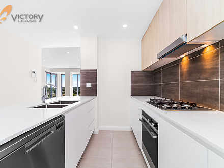 B704/18 Harrow Road, Auburn 2144, NSW Apartment Photo