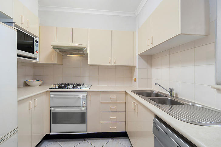 46/208 Pacific Highway, Hornsby 2077, NSW Apartment Photo