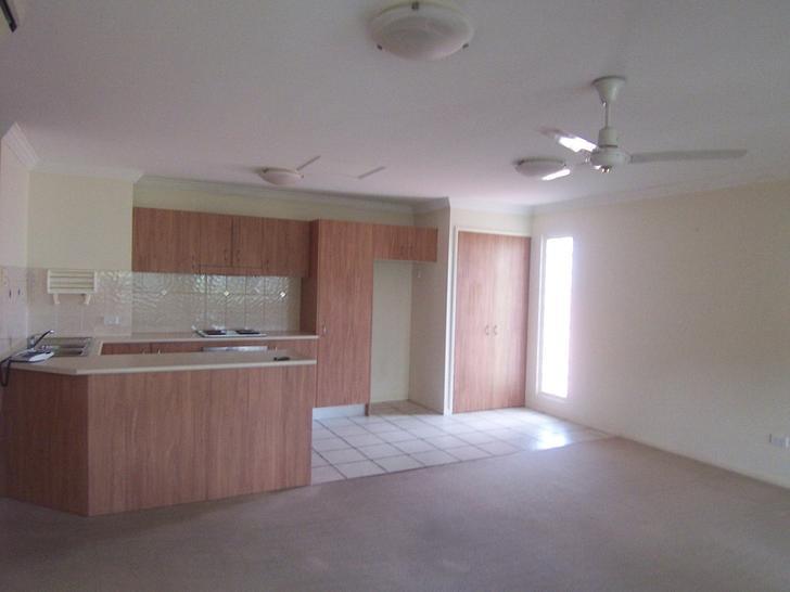 3/489 Vulture Street, East Brisbane 4169, QLD Unit Photo