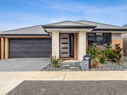 19 Mulberry Street, Armstrong Creek 3217, VIC House Photo