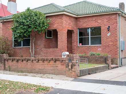 33 Byng Street, Orange 2800, NSW House Photo