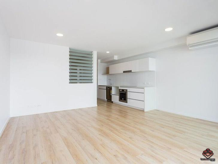 ID:21074164/21 Nile, Woolloongabba 4102, QLD Apartment Photo