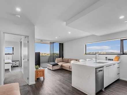 407/28 Wolseley Street, Woolloongabba 4102, QLD Apartment Photo
