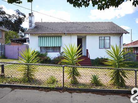 10 Laha Crescent, Preston 3072, VIC House Photo