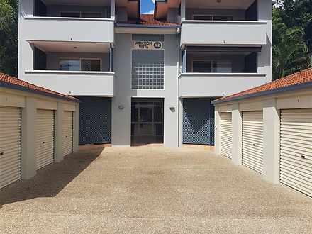 6/92 Junction Road, Clayfield 4011, QLD Apartment Photo