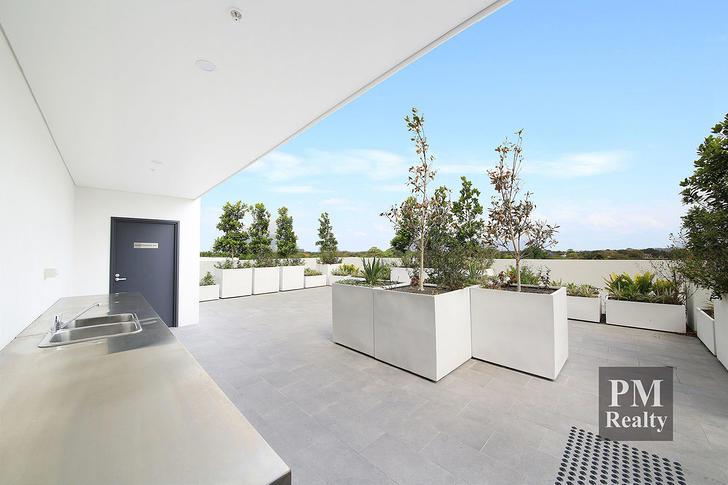 206/581-587 Gardeners Road, Mascot 2020, NSW Apartment Photo