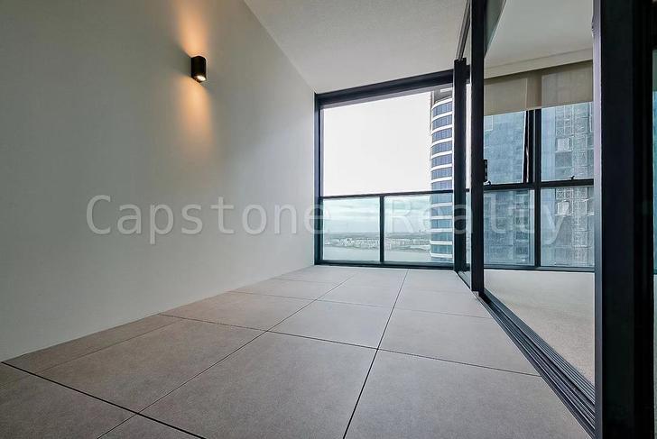 LEVEL 16/8 Walker Street, Rhodes 2138, NSW Apartment Photo