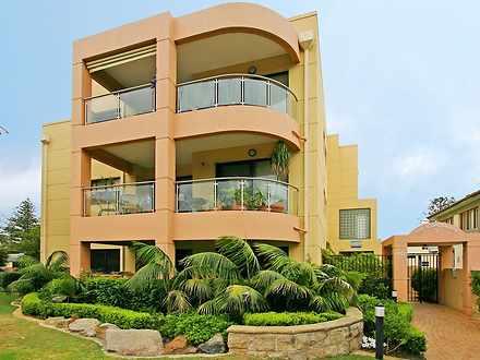 11/3 Esplanade, Cronulla 2230, NSW Apartment Photo