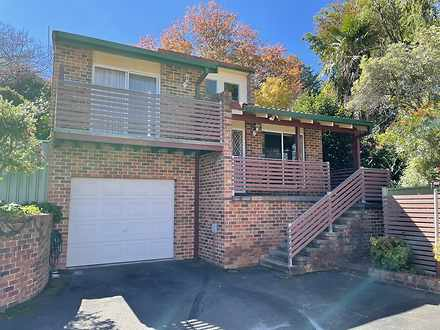 3/51 Jessie Street, Armidale 2350, NSW Unit Photo