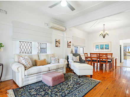 38 Carandotta Street, Mayfield West 2304, NSW House Photo