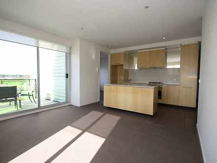 401/69 Victoria Street, Fitzroy 3065, VIC Apartment Photo