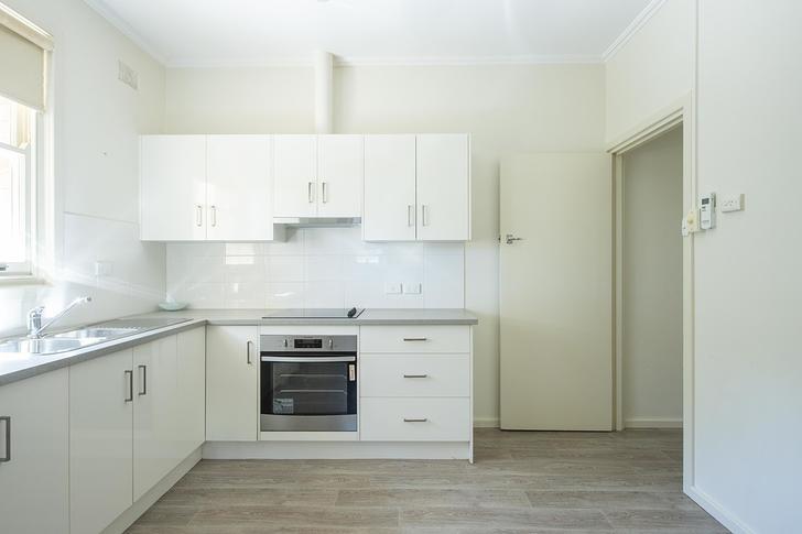18 Batty Street, Port Pirie South 5540, SA House Photo