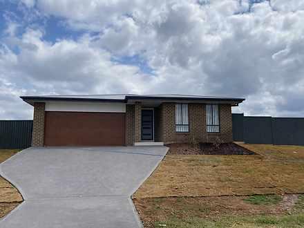 8 Hosking Street, Mudgee 2850, NSW House Photo