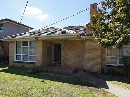 1/17 Elizabeth Street, Oakleigh East 3166, VIC House Photo