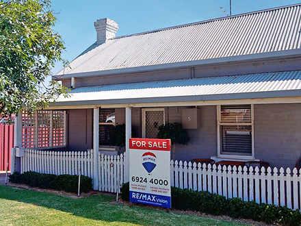 5 Goulburn Street, Junee 2663, NSW House Photo