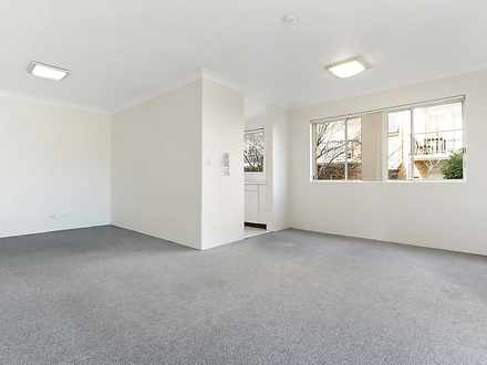7/21-23 Roscoe Street, Bondi Beach 2026, NSW Apartment Photo