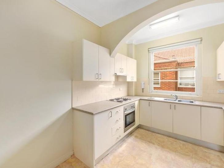 12/24 Balfour Road, Rose Bay 2029, NSW Apartment Photo