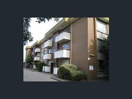 8/5 Pickett Street, Footscray 3011, VIC Unit Photo
