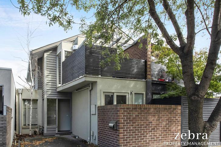 1/1 Norfolk Street, Yarraville 3013, VIC House Photo