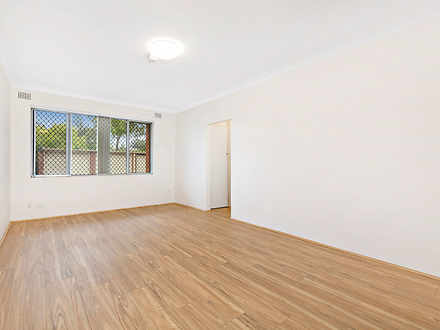 4/42 John Street, Ashfield 2131, NSW Unit Photo