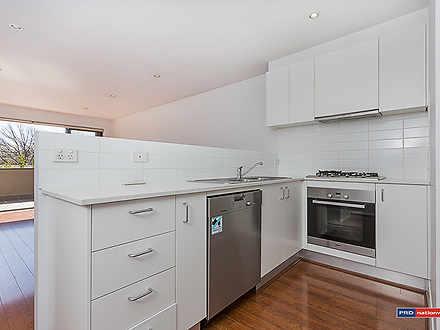 3/45 Majura Avenue, Dickson 2602, ACT Apartment Photo