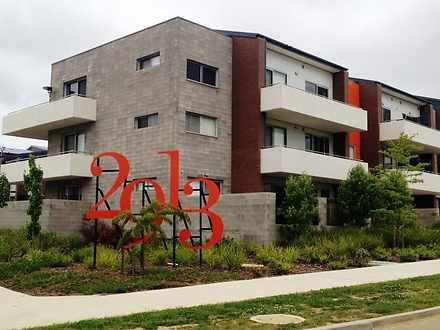 13/297 Flemington Road, Franklin 2913, ACT Apartment Photo