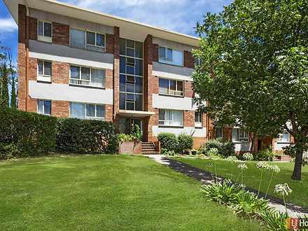 31/135 Blamey Crescent, Campbell 2612, ACT Apartment Photo