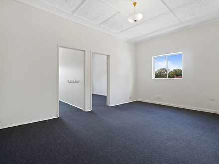 3/198 Elswick Street, Leichhardt 2040, NSW Unit Photo