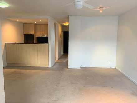5/409 Parramatta Road, Leichhardt 2040, NSW Apartment Photo