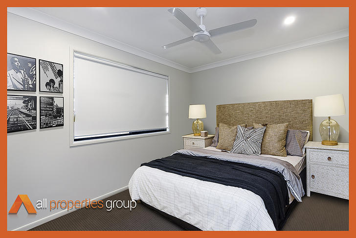 2/9A Spruce Street, Loganlea 4131, QLD Unit Photo