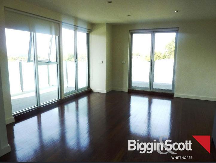 306/13-15 Goodson Street, Doncaster 3108, VIC Apartment Photo