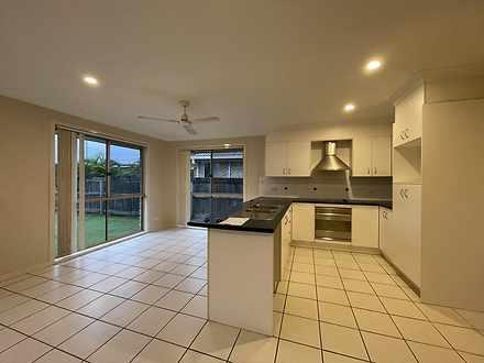 67 Tone Drive, Collingwood Park 4301, QLD House Photo