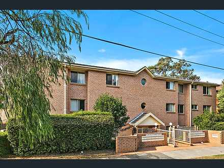 1/16-18 Arcadia Street, Penshurst 2222, NSW Apartment Photo