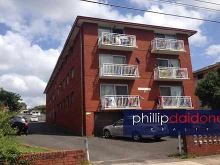 12/7 Crawford Street, Berala 2141, NSW Unit Photo