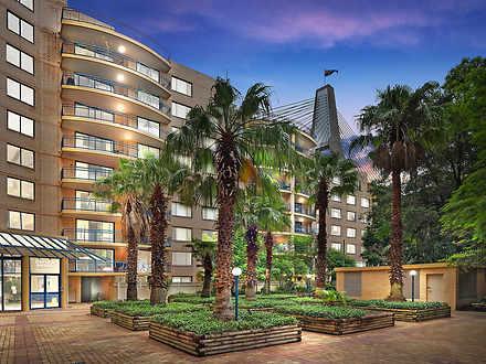 87/120 Saunders Street, Pyrmont 2009, NSW Apartment Photo