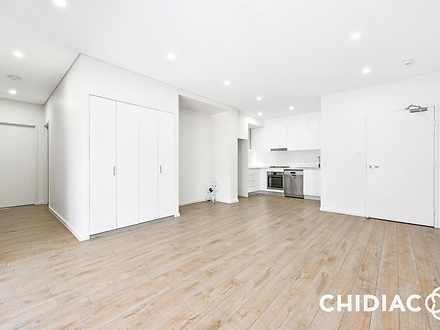 364-374 Canterbury Road, Canterbury 2193, NSW Apartment Photo