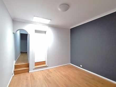 1/490 Parramatta Road, Petersham 2049, NSW Unit Photo