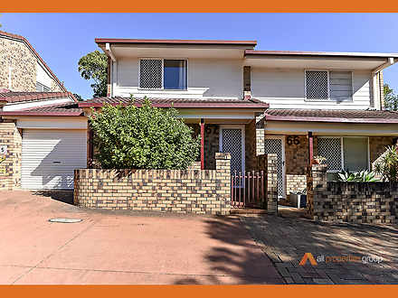 67/3809 Pacific Highway, Tanah Merah 4128, QLD Townhouse Photo