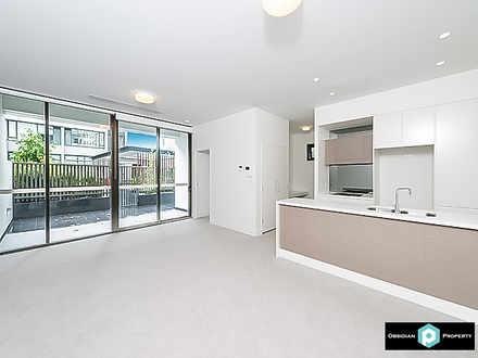 TERRACE/14H Mentmore Avenue, Rosebery 2018, NSW Apartment Photo