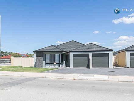 71 Sheffield Road, Wattle Grove 6107, WA House Photo