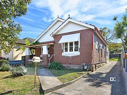47 Correys Avenue, Concord 2137, NSW House Photo