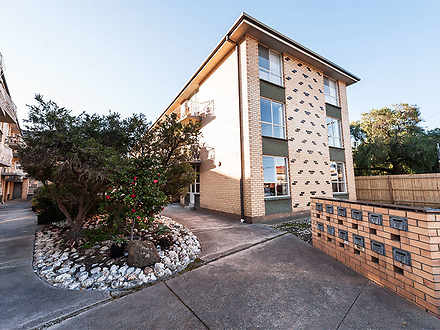 20/18 Station Road, Williamstown 3016, VIC Apartment Photo