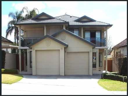 150A Burnett. Street, Merrylands 2160, NSW House Photo