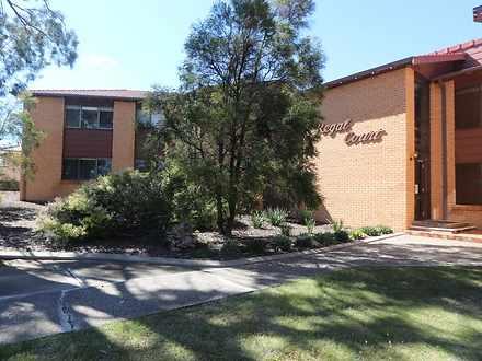 1/17-19 Queen Street, Goulburn 2580, NSW Unit Photo